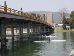 setagawa2
