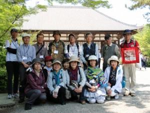 nishinokyou13