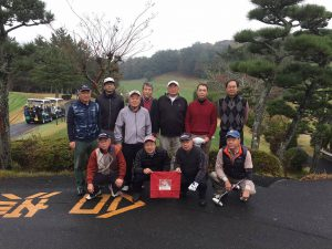 golf161119